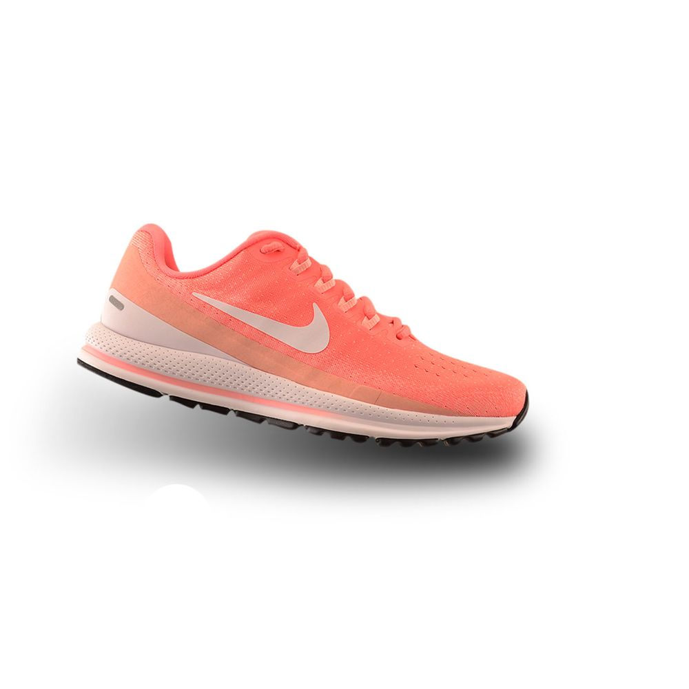 finest selection 6aecd 7f77d ... zapatillas-nike-air-zoom-vomero-13-mujer-922909- ...