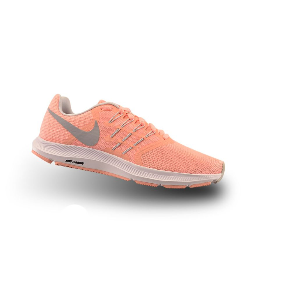 79b5afbfed1 ZAPATILLAS NIKE RUN SWIFT BLEACHED MUJER - redsport