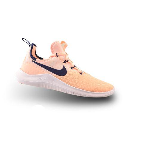 zapatillas-nike-free-tr-8-mujer-942888-800