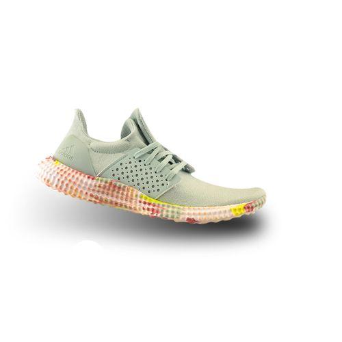 zapatillas-adidas-athletics-24-7-tr-mujer-ah2161
