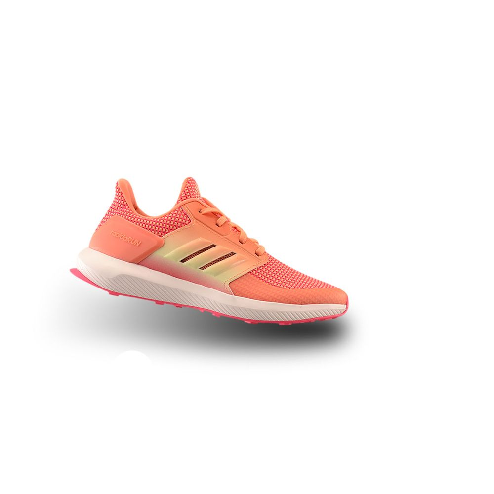 zapatillas-adidas-rapidarun-junior-ah2391