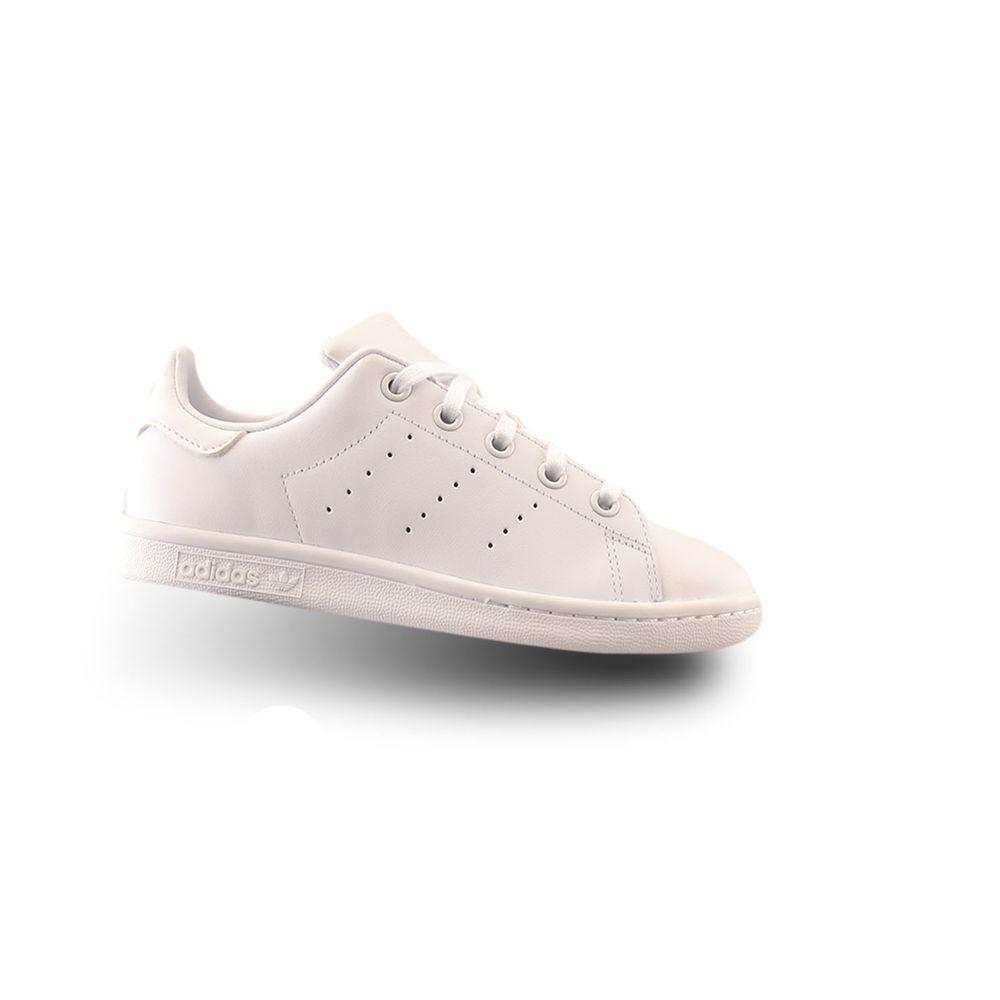 cb2b95d412d ... zapatillas-adidas-stan-smith-junior-ba8388 ...