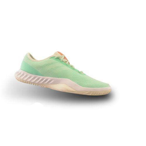 zapatillas-adidas-crazytrain-mujer-da8951