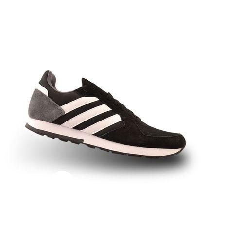 zapatillas-adidas-8k-b44650