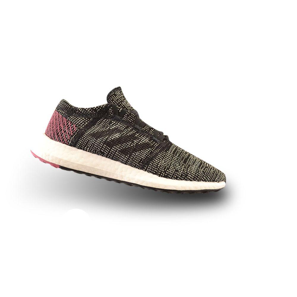 zapatillas-adidas-pureboost-element-mujer-b75667