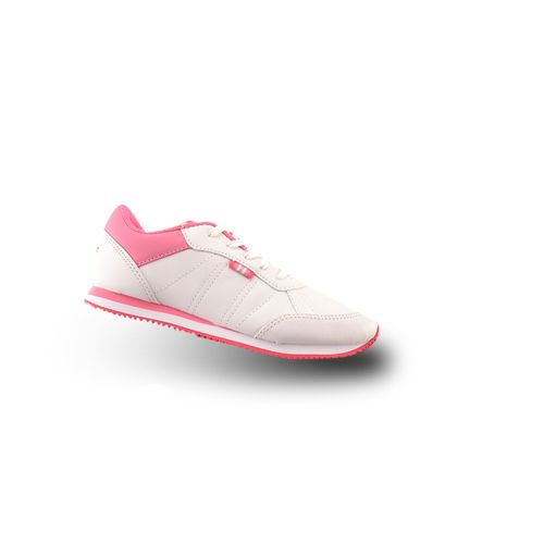 zapatillas-topper-theo-cs-junior-028386