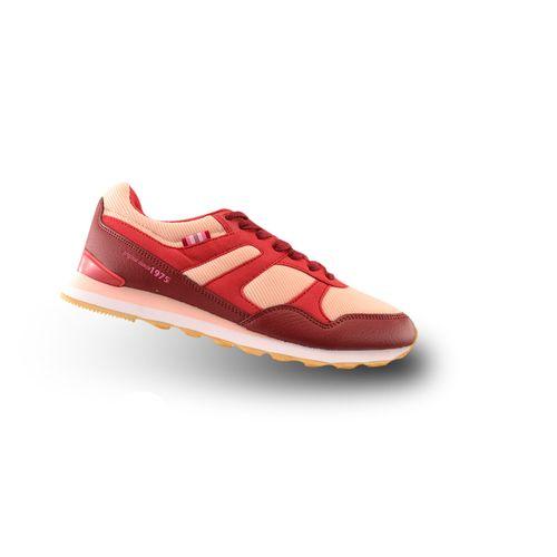 zapatillas-topper-tilly-mujer-029760