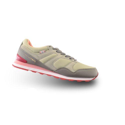 zapatillas-topper-tilly-mujer-029762