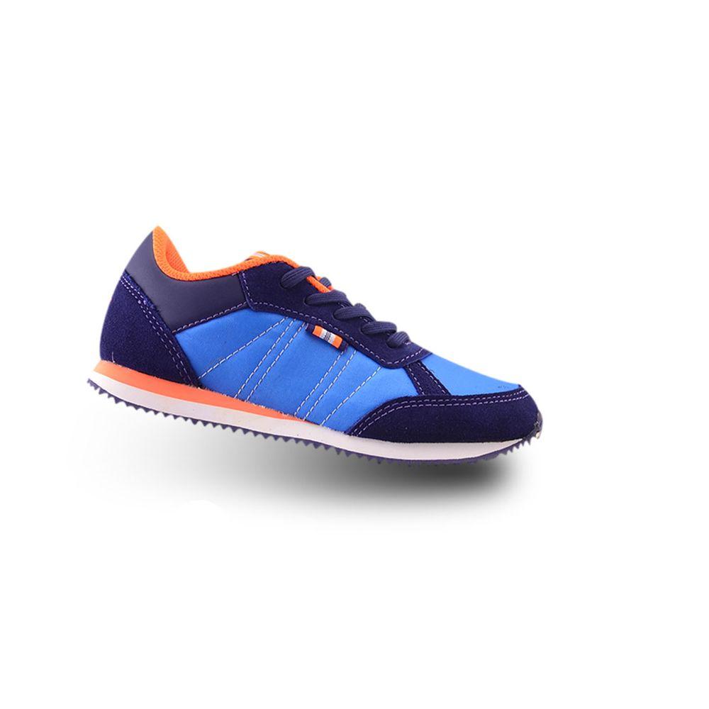 zapatillas-topper-theo-junior-029796
