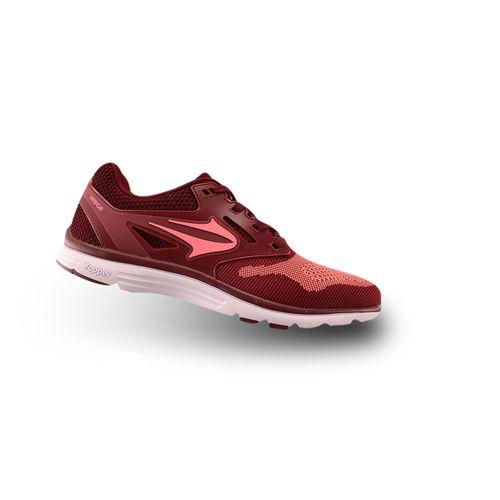 zapatillas-topper-lady-movi-knitt-mujer-047949
