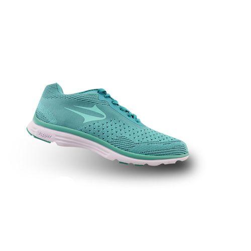 zapatillas-topper-lady-wool-mujer-052054