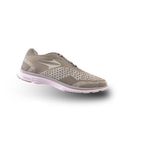 zapatillas-topper-lady-wool-mujer-052056