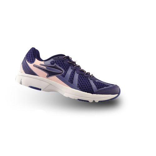 zapatillas-topper-lady-motion-mujer-081450