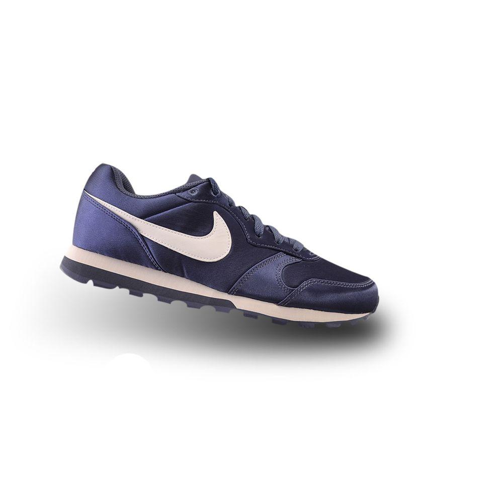 Zapatillas Nike Wmns MD Runner 2 749869 604 Deportes Manzanedo