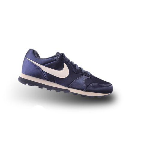 zapatillas-nike-md-runner-2-mujer-749869-407