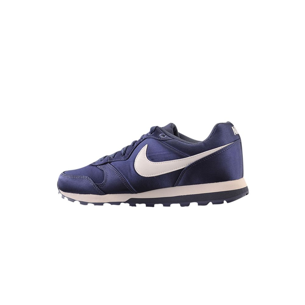 zapatillas casual de mujer md runner 2 nike nike br0207690