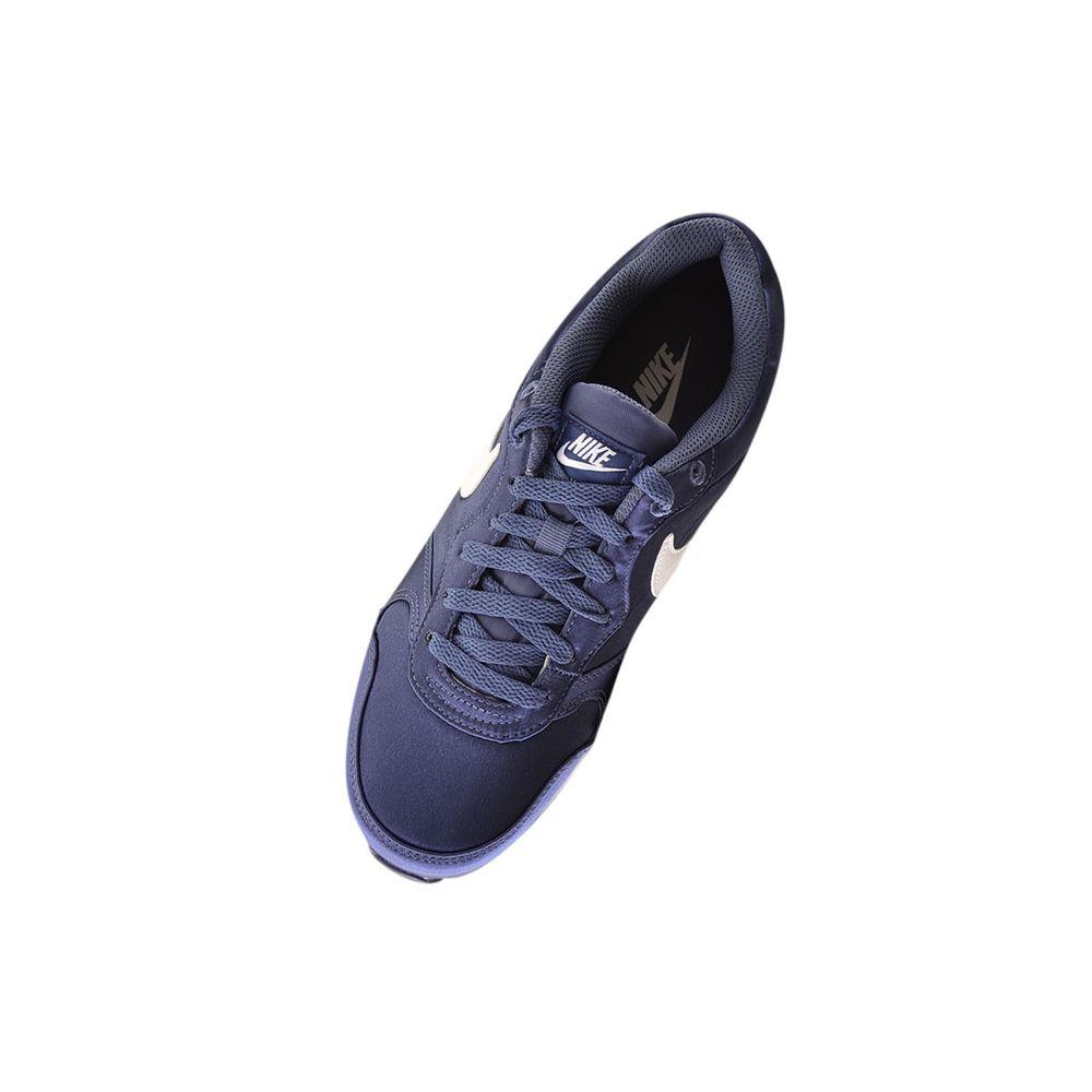 Mujer Md Nike Redsport 2 Runner Zapatillas xZI5qA44   edition ... 85191bc4d3c51