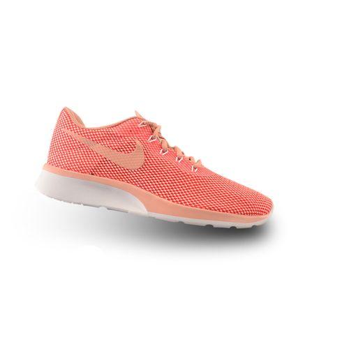 Calzado Zapatillas Nike 35.5 – redsport