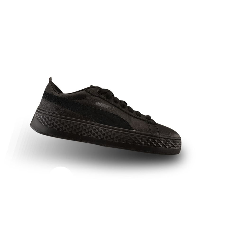 zapatillas-puma-smash-plarform-l-adp-mujer-1367936-01
