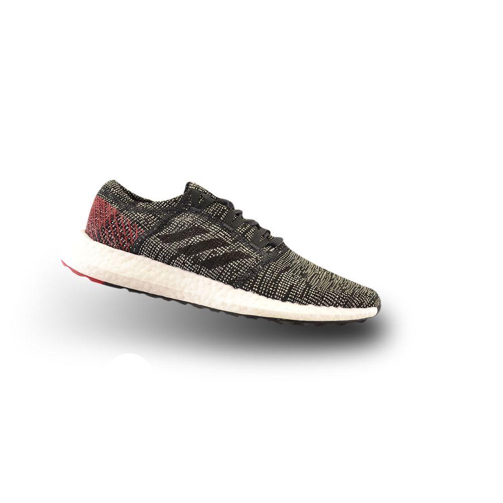 724d2259b6bea ... zapatillas-adidas-pureboost-element-ah2323 ...