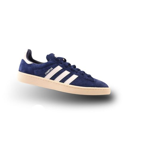 zapatillas-adidas-campus-bz0086