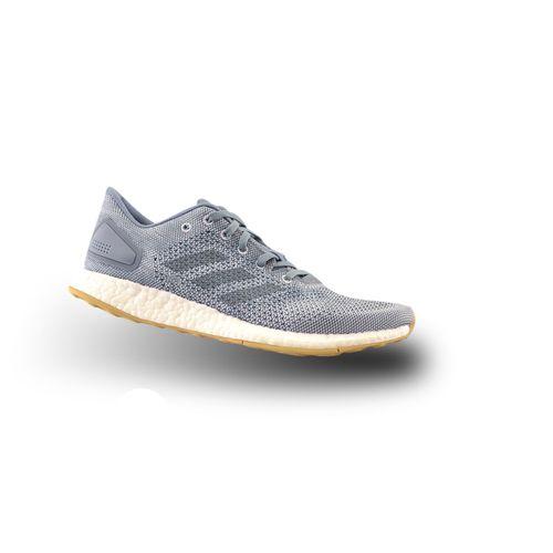 zapatillas-adidas-pureboost-dpr-cm8318