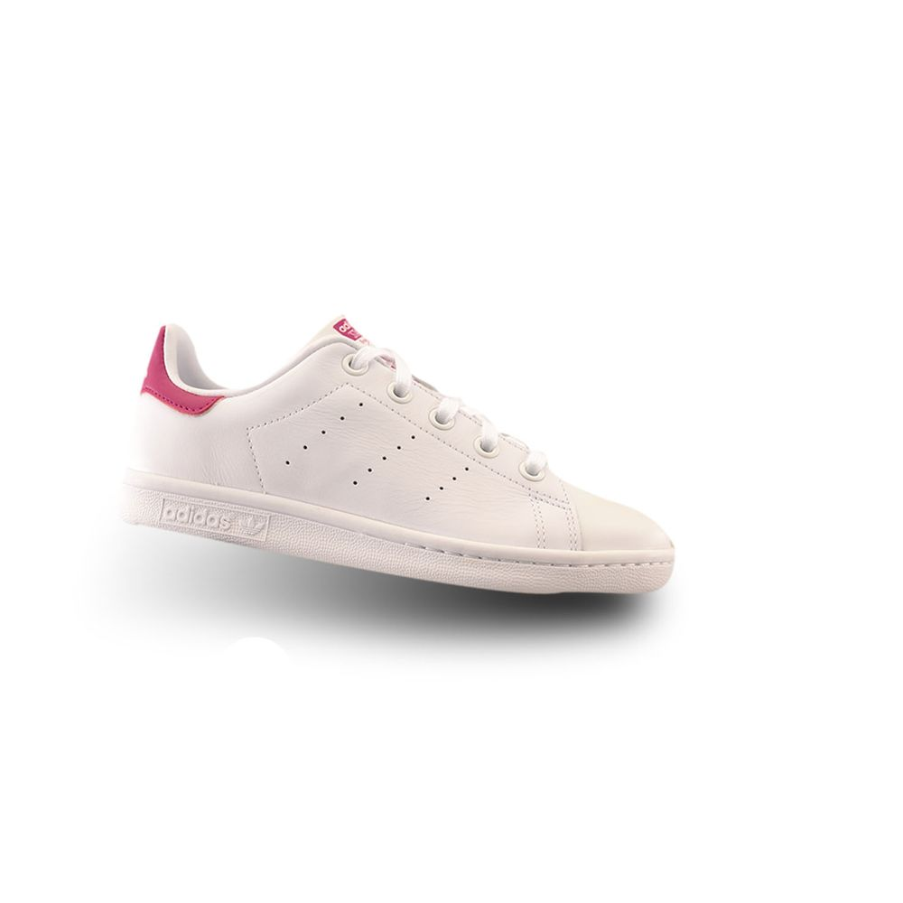 b5647e06b49 ... zapatillas-adidas-stan-smith-junior-ba8377 ...