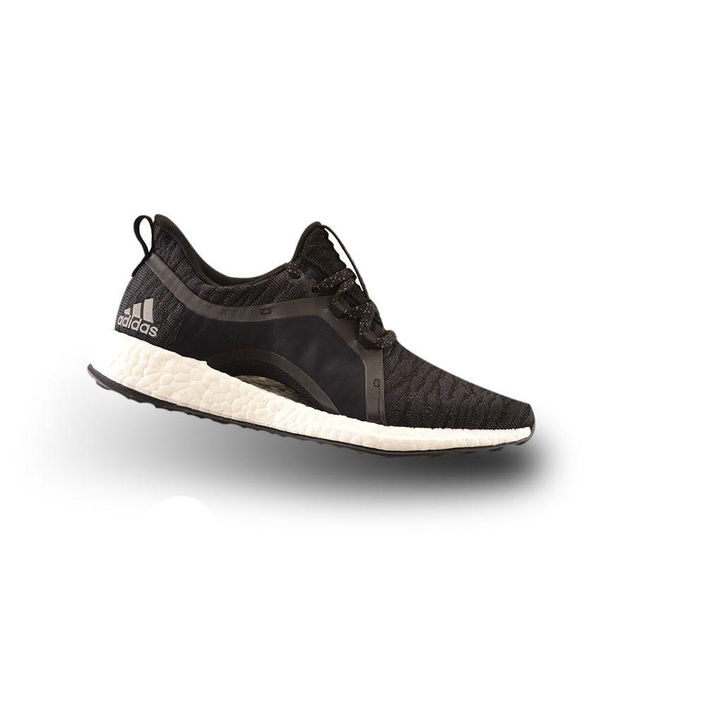 zapatillas-adidas-pureboost-x-2_0-mujer-by8928
