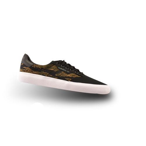 zapatillas-adidas-3mc-b22708