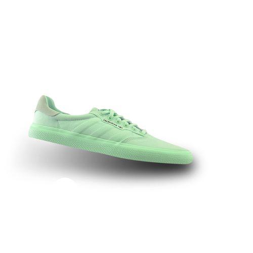 zapatillas-adidas-3mc-b22712