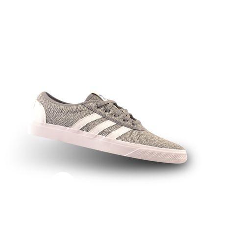 zapatillas-adidas-adiease-b27791