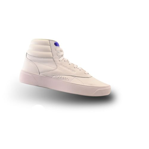 zapatillas-reebok-freestyle-hi-nova-mujer-cn3846