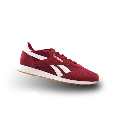 zapatillas-reebok-royal-ultra-cn4565