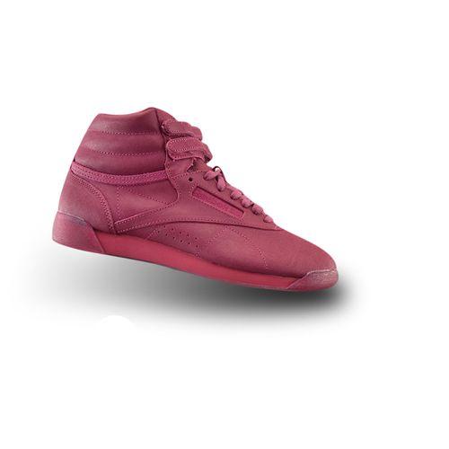 zapatillas-reebok-fs-hi-mujer-cn3726