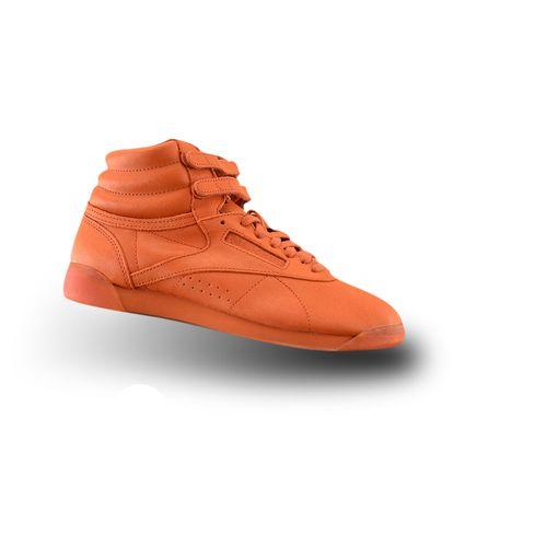 zapatillas-reebok-freestyle-hi-nova-mujer-cn3727