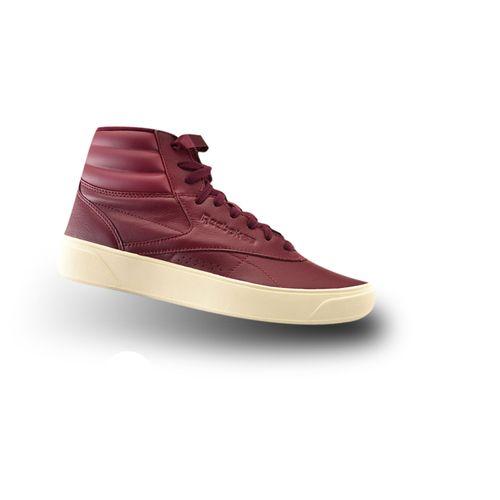 zapatillas-reebok-freestyle-hi-nova-mujer-cn3847