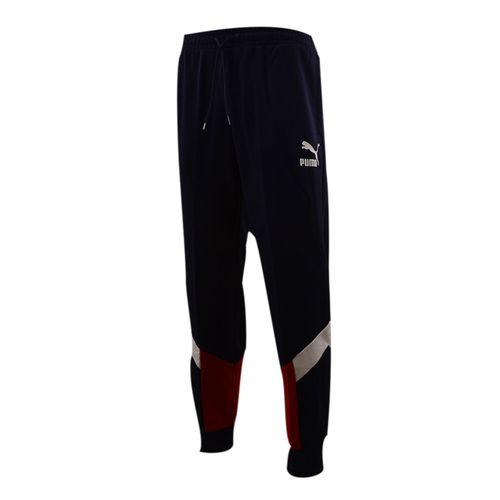 pantalon-puma-classics-mcs-track-2576772-06