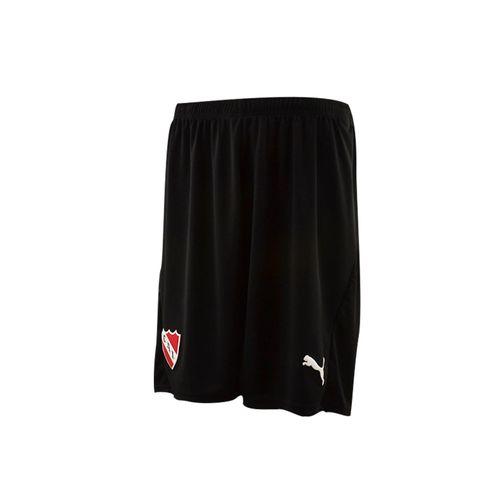 short-puma-club-atletico-independiente-oficial-2703734-01