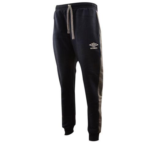pantalon-umbro-kenia-usm3001m5v