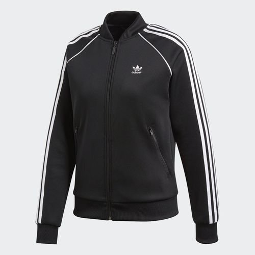campera-adidas-sst-mujer-ce2392