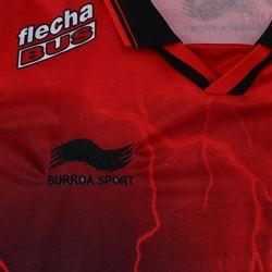 camiseta-burrda-sport-club-atletico-colon-alternativa-2018-7100302