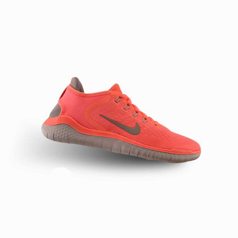 online store 72f3a 2969a ... zapatillas-nike-free-rn-2018-mujer-942837-800 ...