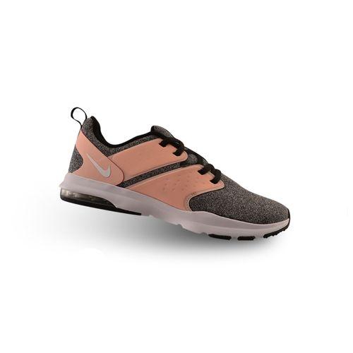 zapatillas-nike-air-bella-tr-mujer-924338-006
