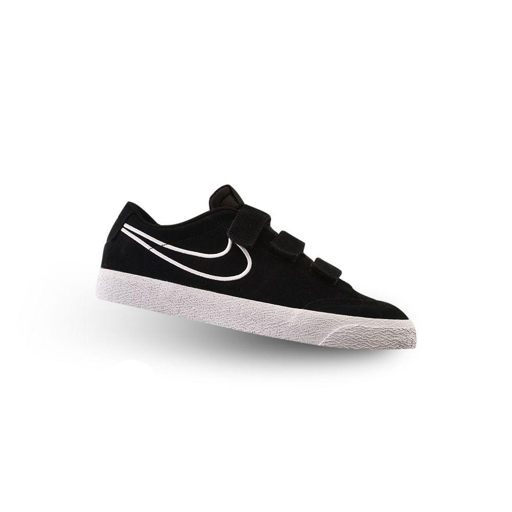 010e8d75c72 ... zapatillas-nike-sb-zoom-blazer-ac-ah3434-001 ...