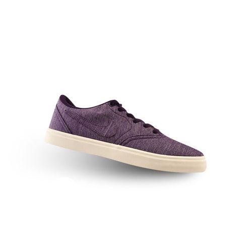 Calzado Zapatillas Mujer SB – redsport