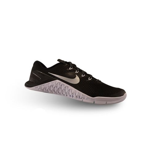 zapatillas-nike-metcon-4-training-mujer-924593-001
