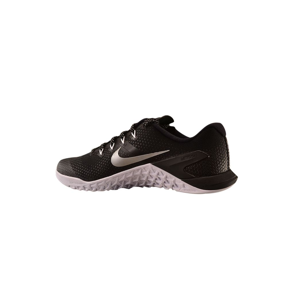 cc2bd6fe3a18f ... zapatillas-nike-metcon-4-training-mujer-924593-001 ...