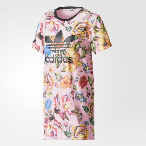 vestido-adidas-originals-floralita-mujer-br5111