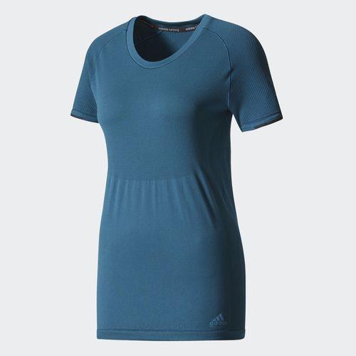 remera-adidas-primeknit-mujer-bp6834