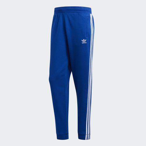 pantalon-adidas-3-tiras-cw2430